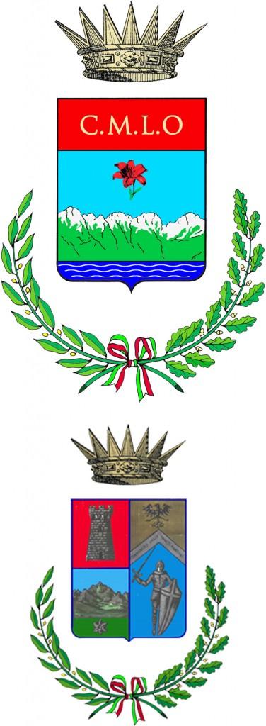 Comunità Montana Lario Orientale e Valle San Martino