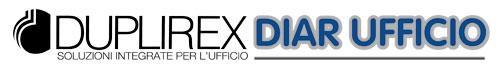 Duplirex - Diar ufficio