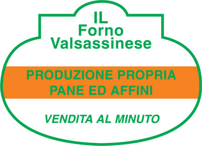 Il forno valsassinese
