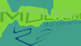 Molteni Informatica