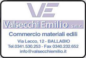 Valsecchi Emilio