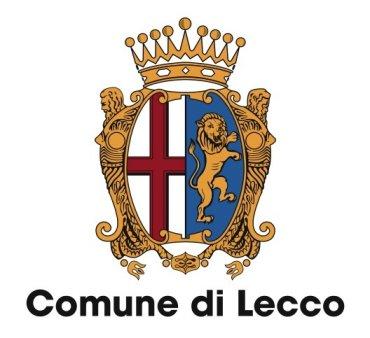 Comune di Lecco